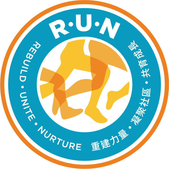 RUN Hong Kong